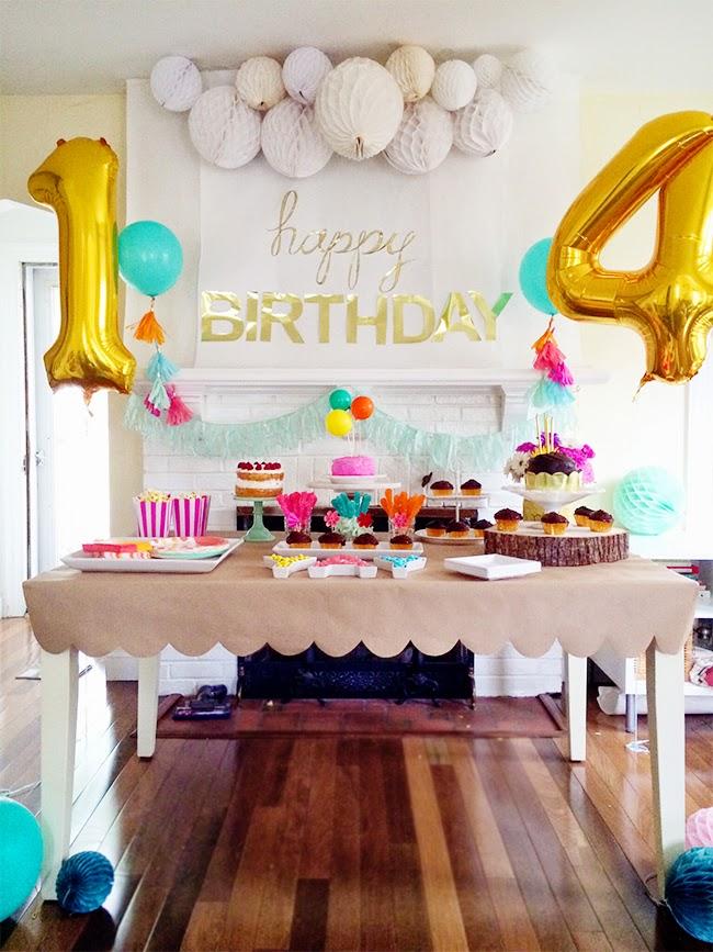 ballon chiffre anniversaire fille