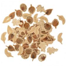 Confettis de table Palm Leaf (x100)