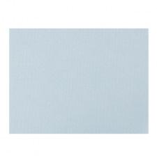 Nappe Plastique Rectangulaire Bleu Clair