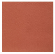 Serviettes en papier Tropical Summer (x20)