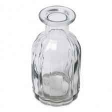 Vase Lali Verre Ciselé