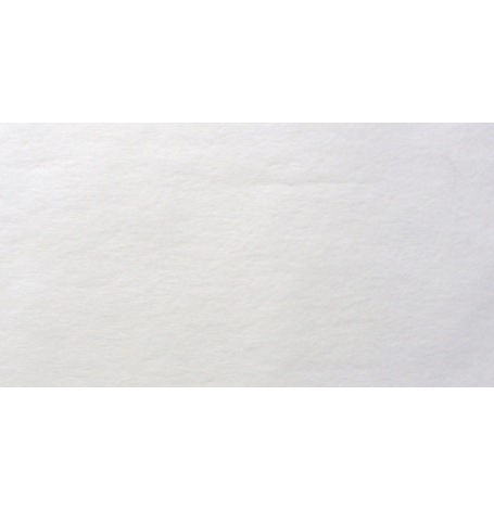 Nappe rectangulaire Intissé unie Blanc| Hollyparty