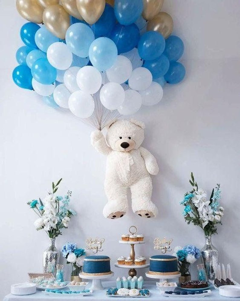 Cadeau Originale Baby Shower 5 étapes pour organiser une baby shower surprise
