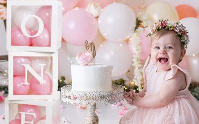 Anniversaire 1 ans : comment le fêter ? (idées, organisation,…)