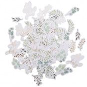 Confettis de table Oh Baby (x100)