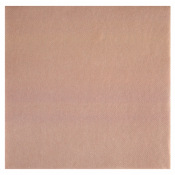 Serviettes en papier Craft Pois Or Métallisé (x20)