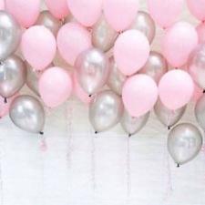 Image Anniversaire 1 An anniversaire 1 an bébé fille et garçon | holly party