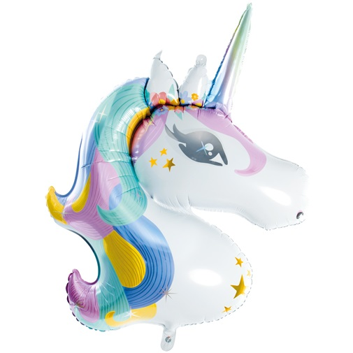 List of synonyms and antonyms of the word licorne - Image licorne ...